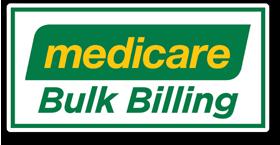 Medicare Bulk Billing Medical Centre in Pakenham, VIC