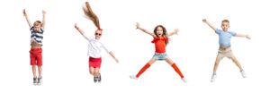 Pakenham childrens health